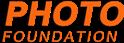 Photo Foundation